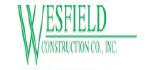 Wesfield contruction